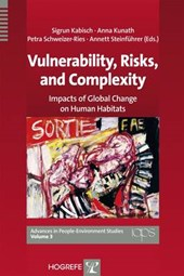Vulnerability, Risks, and Complexity