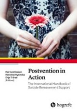 Postvention in Action |  |