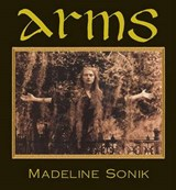 Arms | Madeline Sonik |