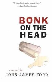 Bonk on the Head