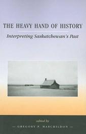 The Heavy Hand of History