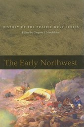 The Early Northwest |  |