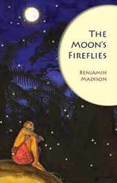 The Moon's Fireflies
