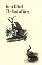 The Book of Were