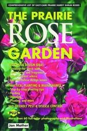 Prairie Rose Garden
