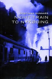 Night Train to Nyka, Bing