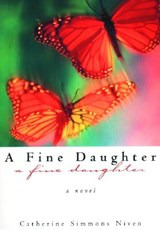 A Fine Daughter | Catherine Simmons Niven |