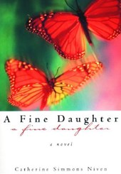 A Fine Daughter