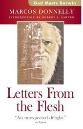 Letters from the Flesh