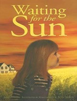 Waiting for the Sun | Alison Lohans |