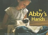 In Abby's Hands