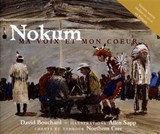 Nokum | David Bouchard |