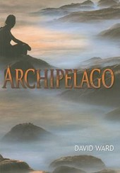 Archipelago | David Ward |