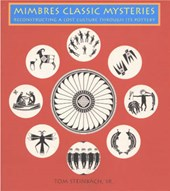 Mimbres Classic Mysteries
