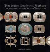 Fine Indian Jewelry of the Southwest | Shelby Jo-anne Tisdale |