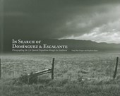 In Search of Dominguez & Escalante