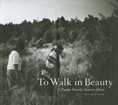 To Walk in Beauty
