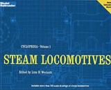 Model Railroader Cyclopedia | Linn Westcott |