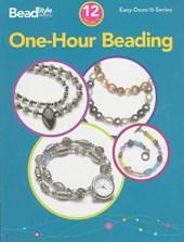 One-Hour Beading