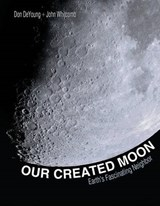 Our Created Moon | Don DeYoung |