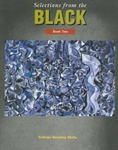 Selections from the Black, Book
