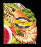 Totally Shrimp