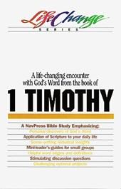 1 Timothy