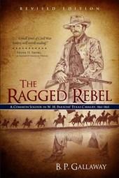 The Ragged Rebel