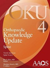 Orthopaedic Knowledge Update |  |