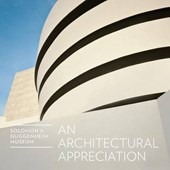 An Architectural Appreciation |  |