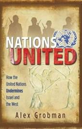 Nations United