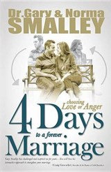 4 Days to a Forever Marriage | Smalley, Gary ; Smalley, Norma |