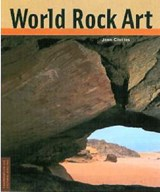 World Rock Art | . Clottes |