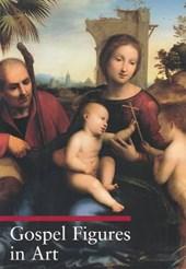Gospel Figures in Art
