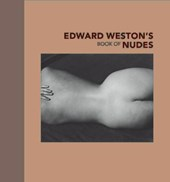 Edward Weston's Book of Nudes