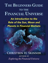 The Beginners Guide to the Financial Universe