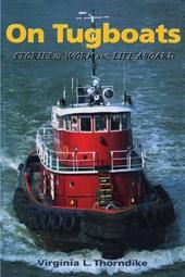 On Tugboats