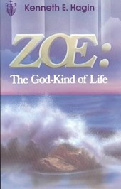 Zoe | Kenneth E. Hagin |