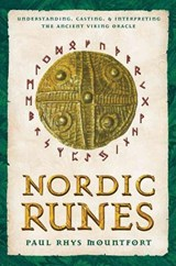 Nordic Runes | Paul Rhys Mountfort |