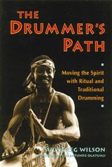 The Drummer's Path | Sule Greg Wilson |