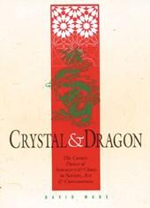 Crystal and Dragon