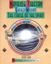 Navajo and Tibetan Sacred Wisdom