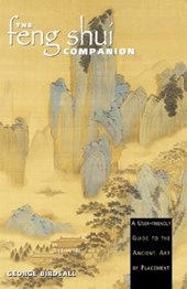 The Feng Shui Companion | George Birdsall |