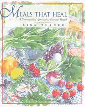 Meals That Heal