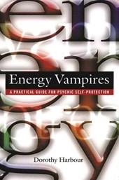 Energy Vampires