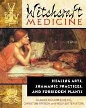 The Witchcraft Medicine