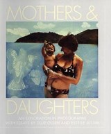 Mothers and Daughters | None |