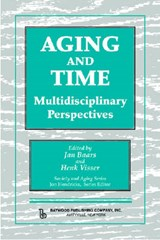 Aging And Time |  |