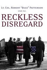 Reckless Disregard | Robert Patterson |