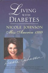 Living with Diabetes | Nicole Johnson |